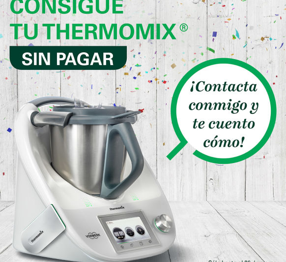 Consigue tu TM5 totalmente gratis!!!