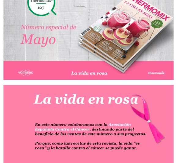 Thermomix® ES
