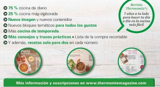 Revista Noviembre / Piña en conserva