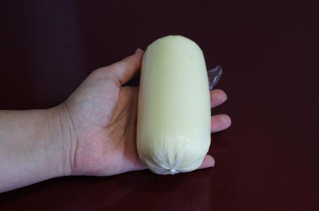 Montar nata con Thermomix® (consejos y trucos)