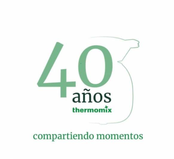 ¡JORNADAS DE PUERTAS ABIERTAS EN PAMPLONA!