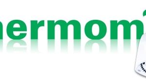 COMPRAR Thermomix® . AHORA EN COMODOS PLAZOS Y SIN INTERESES